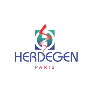 Herdegen logo