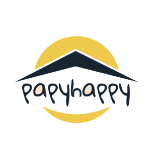 Papyhappy logo