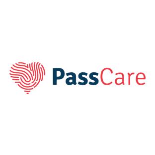 Passcare logo