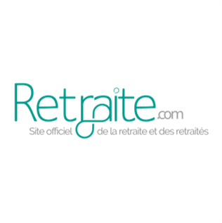 Retraite.com logo