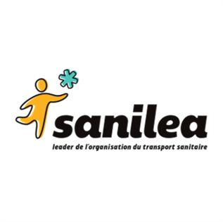Sanilea logo