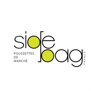 Sidebag logo