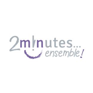 2minutesensemble logo